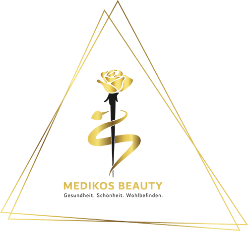 logo_medikos-beauty_500
